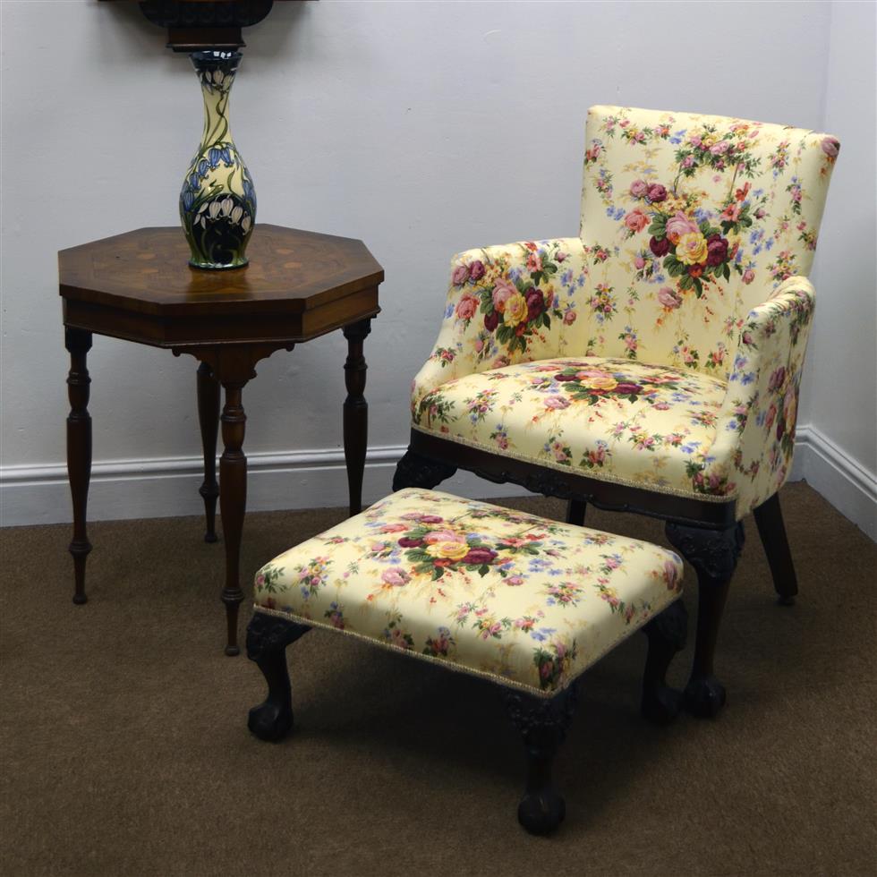 Antiques, Fine Art & Interiors