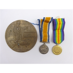 The York Collectors Sale, includes Toys Railwayana Militaria