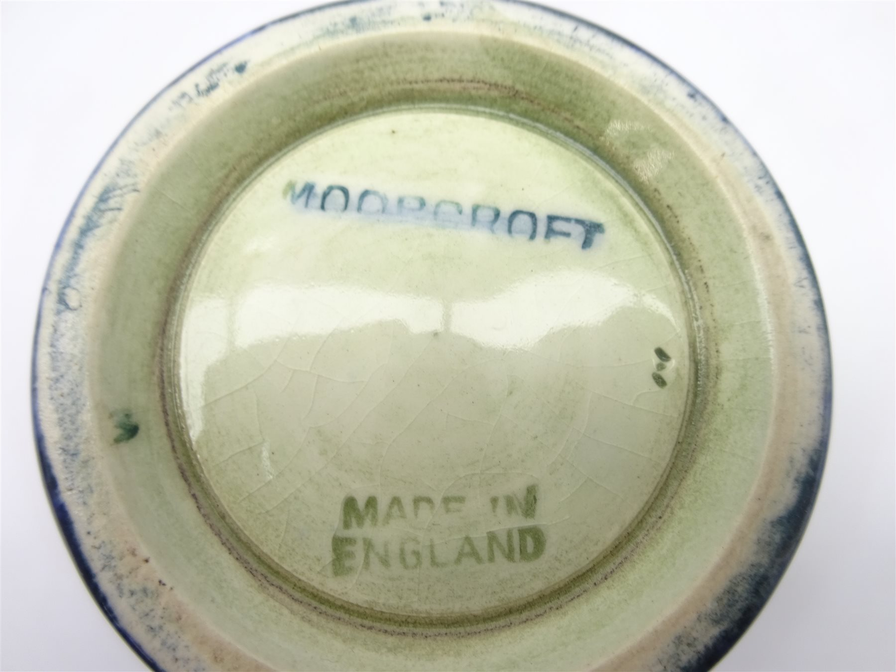 Marks guides moorcroft Instant Appraisal