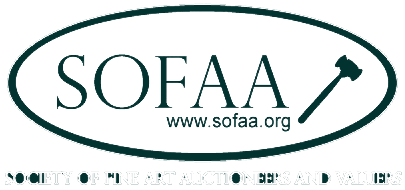 SOFAA Accredited